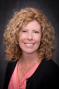 Tami Jensen, MSN, AGACNP-BC