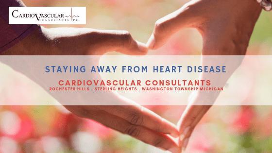 Heart Disease Prevention Strategies - Cardiovascular Consultants